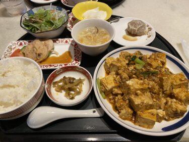 久しぶりの徳島飯